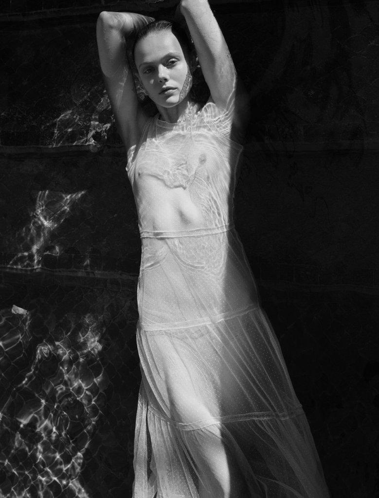 Friday-Gustavsson-by-Benjamin-Vnuk-for-Glamour-France-May-2015-12